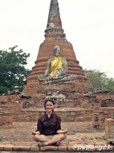 Wat Worachetha Ram